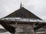 biserica_lemn_prodanesti_salaj__5_