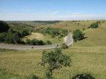 turneu_bicicleta_2015__30_