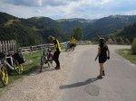 turneu_bicicleta_2015__38_