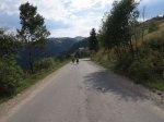 turneu_bicicleta_2015__39_