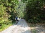 turneu_bicicleta_2015__53_