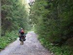 turneu_bicicleta_2015__56_
