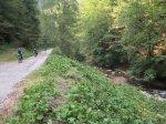 turneu_bicicleta_2015__58_