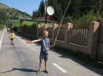 turneu_bicicleta_2015__65_