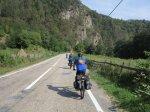 turneu_bicicleta_2015__70_