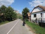 turneu_bicicleta_2015__8_