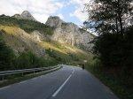 turneu_bicicleta_2015__9_