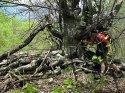 zona_peisagistica_buciumi_starciu__18_
