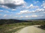 zona_peisagistica_buciumi_starciu__46_