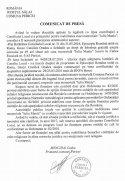 Raspuns_Primarie_Pericei