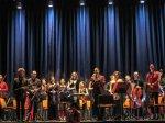 Analia_Selis_Mariano_Castro_Omar_Massa_orchestra_Alegria_1