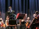 Analia_Selis_Mariano_Castro_Omar_Massa_orchestra_Alegria_2