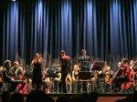 Analia_Selis_Mariano_Castro_Omar_Massa_orchestra_Alegria_5