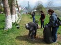 ecologizare_Casa_Maniu_Badacin_13
