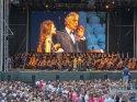 concert_andrea_bocelli_cluj_arena__11_