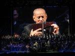 concert_andrea_bocelli_cluj_arena__12_