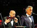concert_andrea_bocelli_cluj_arena__15_