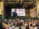 concert_andrea_bocelli_cluj_arena__2_