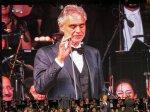 concert_andrea_bocelli_cluj_arena__6_