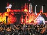 concert_andrea_bocelli_cluj_arena__7_