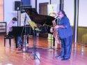 lucian_ban_alex_harding_concert_zalau__2_
