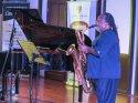 lucian_ban_alex_harding_concert_zalau__3_