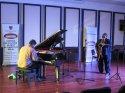 lucian_ban_alex_harding_concert_zalau__6_