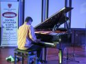 lucian_ban_alex_harding_concert_zalau__8_