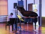 lucian_ban_alex_harding_concert_zalau__9_