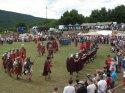 porolissum_fest_festivalul_roman_zalau_2017__16_