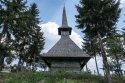 biserica_de_lemn_tusa_salaj__10_