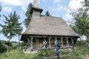biserica_de_lemn_tusa_salaj__15_