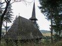 biserica_de_lemn_tusa_salaj__2_