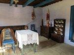 interior_casa1