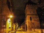 strada_cetatii3