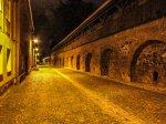 strada_cetatii5