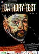 bathory_afis1