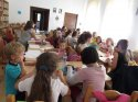 vacanta_la_biblioteca__1_