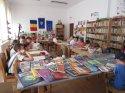 vacanta_la_biblioteca__6_