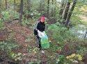 actiune_ecologizare_meses_zalau__29_