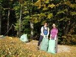 actiune_ecologizare_meses_zalau__2_