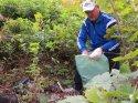 actiune_ecologizare_meses_zalau__32_