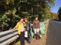 actiune_ecologizare_meses_zalau__5_