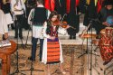 centenar_salaj_dacika__15_