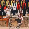centenar_salaj_dacika__16_
