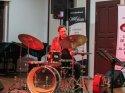 concert_dumitrio_zalau_2017__14_