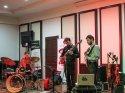 concert_dumitrio_zalau_2017__1_
