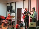 concert_dumitrio_zalau_2017__2_