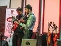 concert_dumitrio_zalau_2017__3_