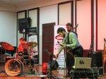 concert_dumitrio_zalau_2017__5_